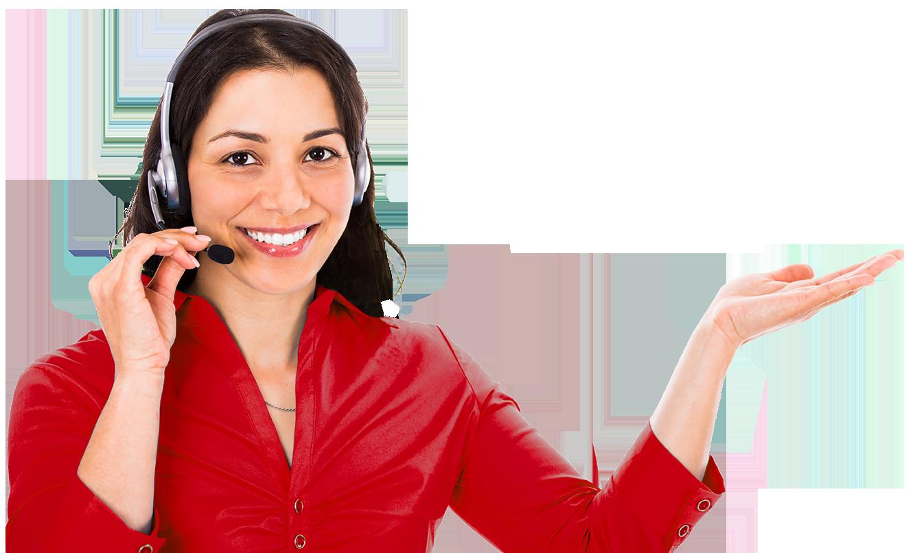 callcenter-agent-2